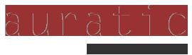 auratic- Ihr Messebau- und Ladenbau-Spezialist in Berlin